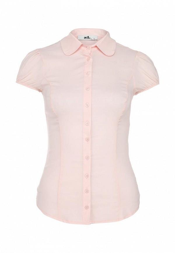 Блуза AdL - Adilisik (АДЛ-Адилисик) 13000216048: изображение 1