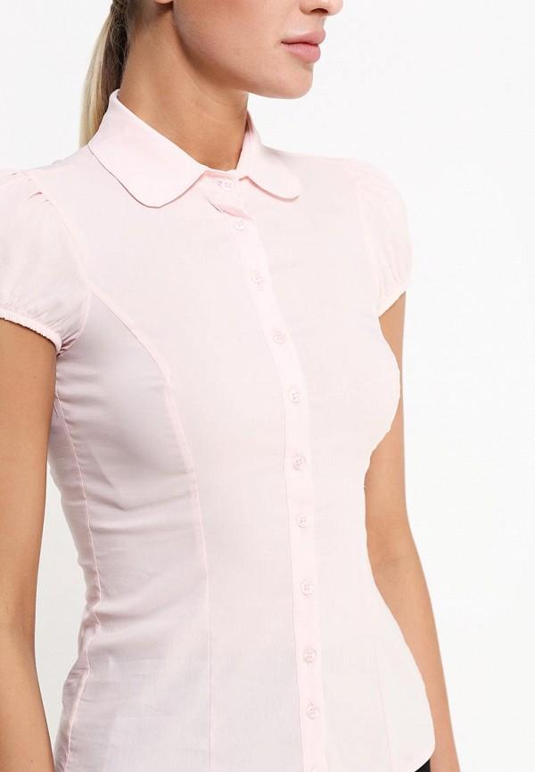 Блуза adL 13000216048: изображение 4