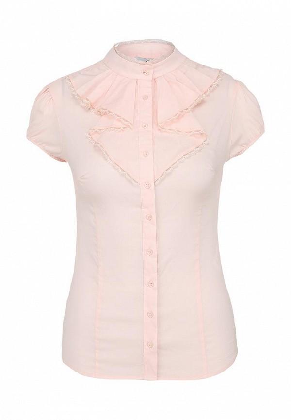 Блуза AdL - Adilisik (АДЛ-Адилисик) 13026653000: изображение 1