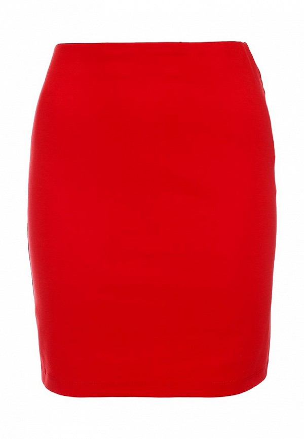 Прямая юбка adL 127W7172002: изображение 1