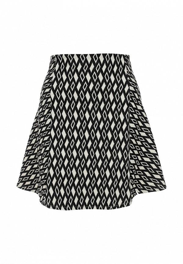 Широкая юбка AdL - Adilisik (АДЛ-Адилисик) 127W7809000: изображение 1