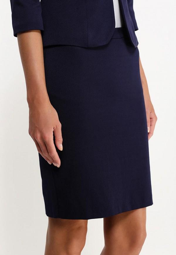 Прямая юбка AdL - Adilisik (АДЛ-Адилисик) 12711806082: изображение 2