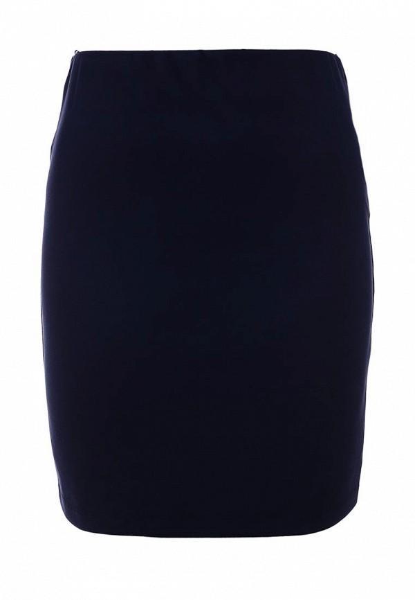 Прямая юбка AdL - Adilisik (АДЛ-Адилисик) 127W7172002: изображение 1
