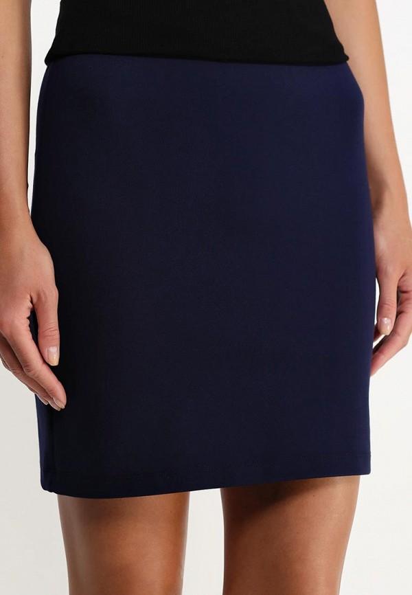 Прямая юбка AdL - Adilisik (АДЛ-Адилисик) 127W7172002: изображение 2