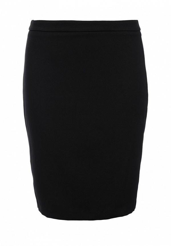 Прямая юбка AdL - Adilisik (АДЛ-Адилисик) 12711806082: изображение 1