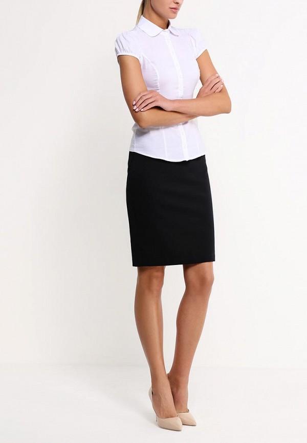 Прямая юбка AdL - Adilisik (АДЛ-Адилисик) 12711806082: изображение 3