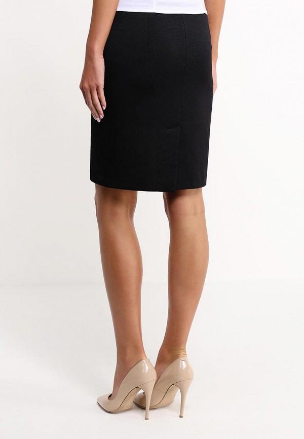 Прямая юбка AdL - Adilisik (АДЛ-Адилисик) 12711806082: изображение 4