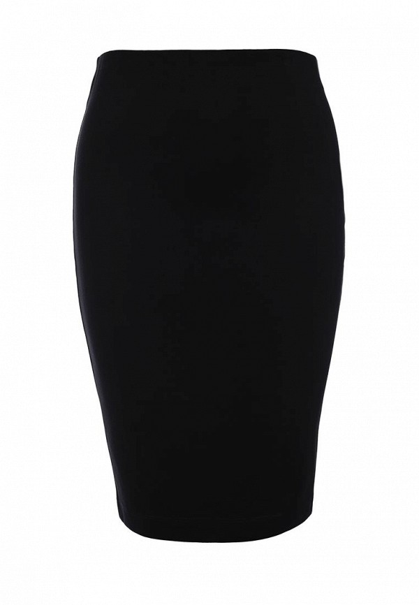 Прямая юбка AdL - Adilisik (АДЛ-Адилисик) 12718248040: изображение 1
