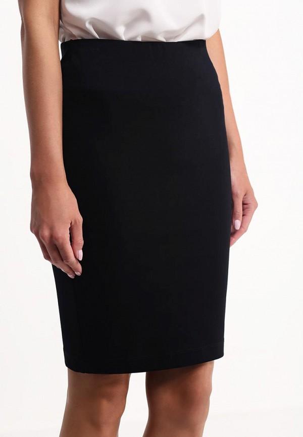 Прямая юбка AdL - Adilisik (АДЛ-Адилисик) 12718248040: изображение 2