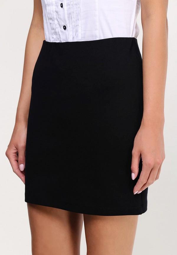 Прямая юбка adL 127W7172002: изображение 2