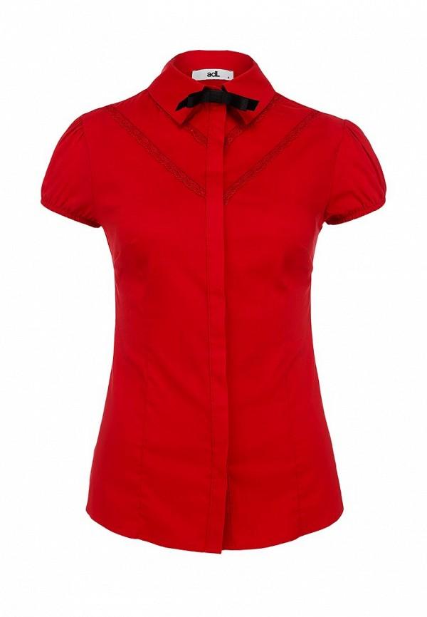 Блуза adL 13026664000