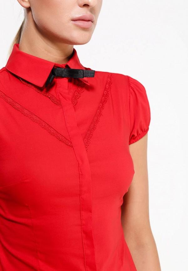Блуза AdL - Adilisik (АДЛ-Адилисик) 13026664000: изображение 2