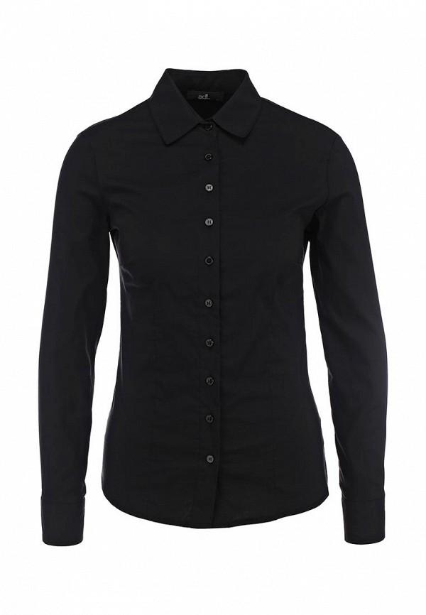 Рубашка AdL - Adilisik (АДЛ-Адилисик) 13003437046: изображение 1