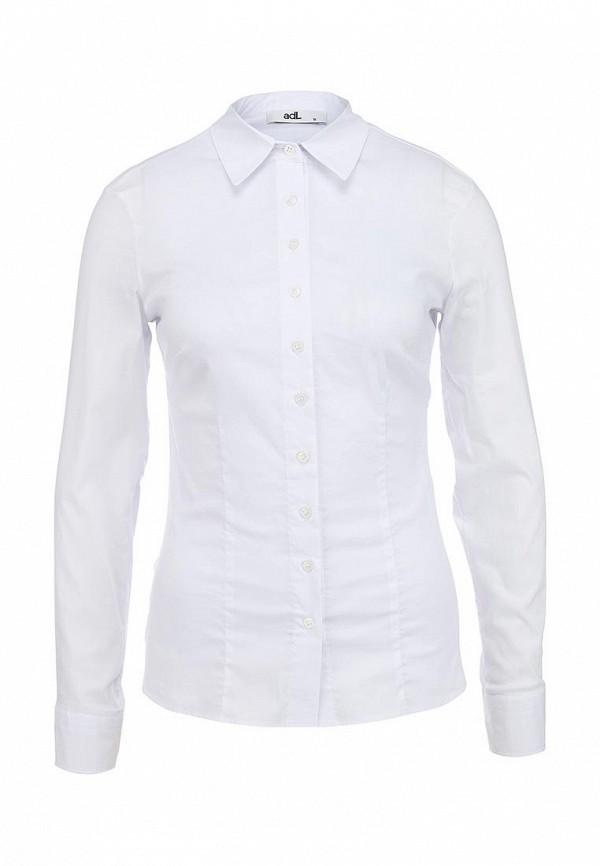 Рубашка adL 13003437046: изображение 1