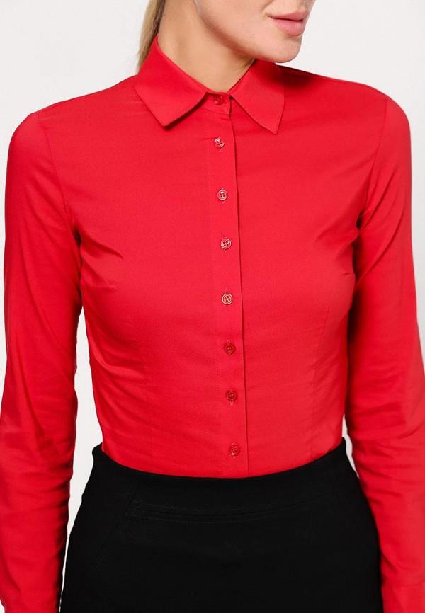 Рубашка AdL - Adilisik (АДЛ-Адилисик) 13003437046: изображение 2