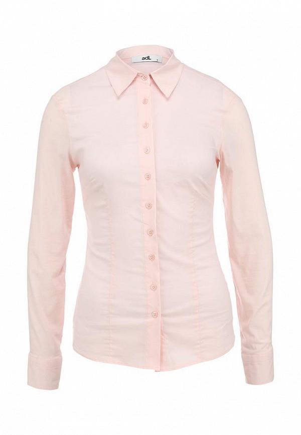 Рубашка adL 13003437046