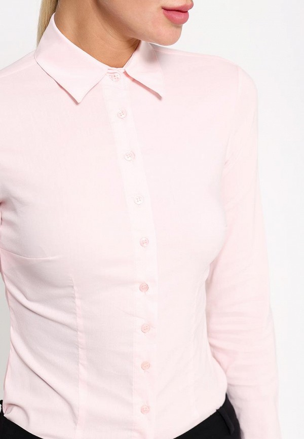 Рубашка adL 13003437046: изображение 2