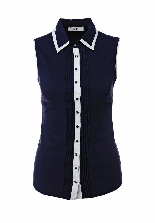 Рубашка adL 13019995004: изображение 1