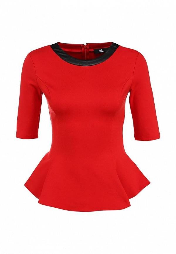 Блуза AdL - Adilisik (АДЛ-Адилисик) 11524396002: изображение 1