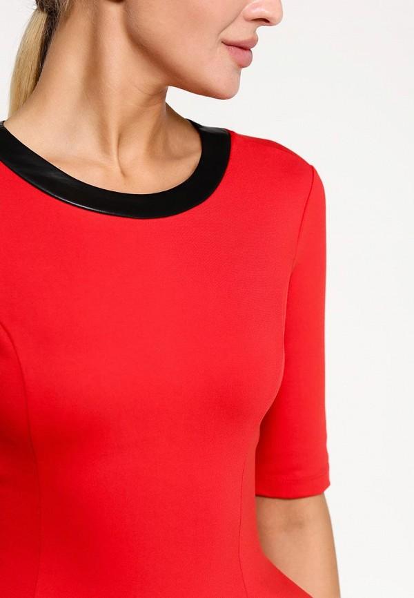 Блуза adL 11524396002: изображение 2