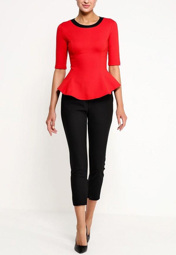 Блуза adL 11524396002: изображение 3