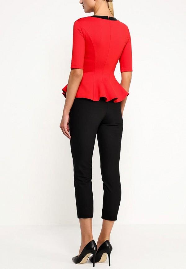 Блуза adL 11524396002: изображение 4