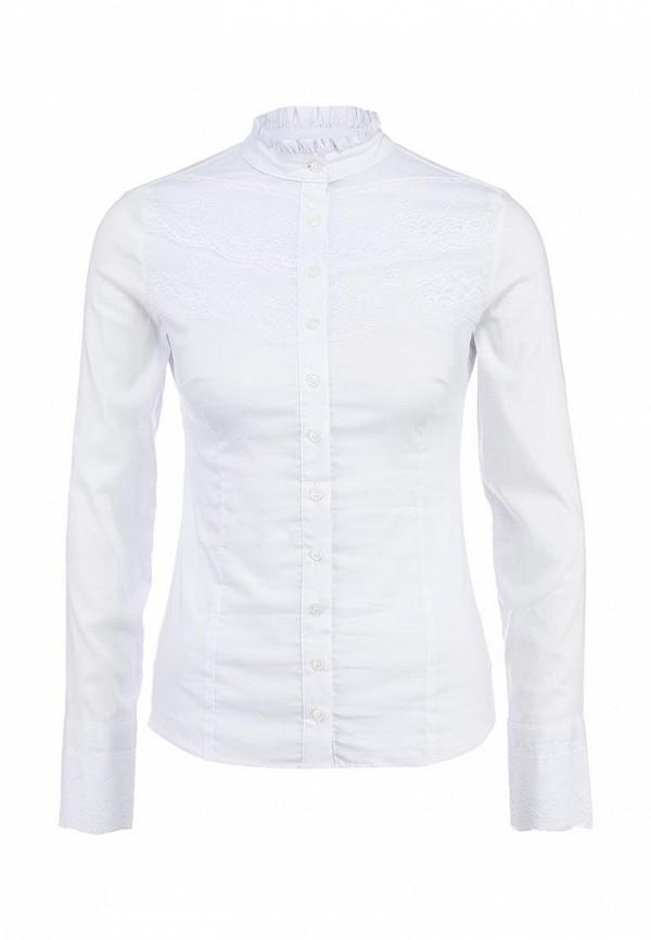 Рубашка AdL - Adilisik (АДЛ-Адилисик) 13013634004: изображение 1