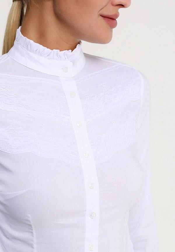 Рубашка adL 13013634004: изображение 2