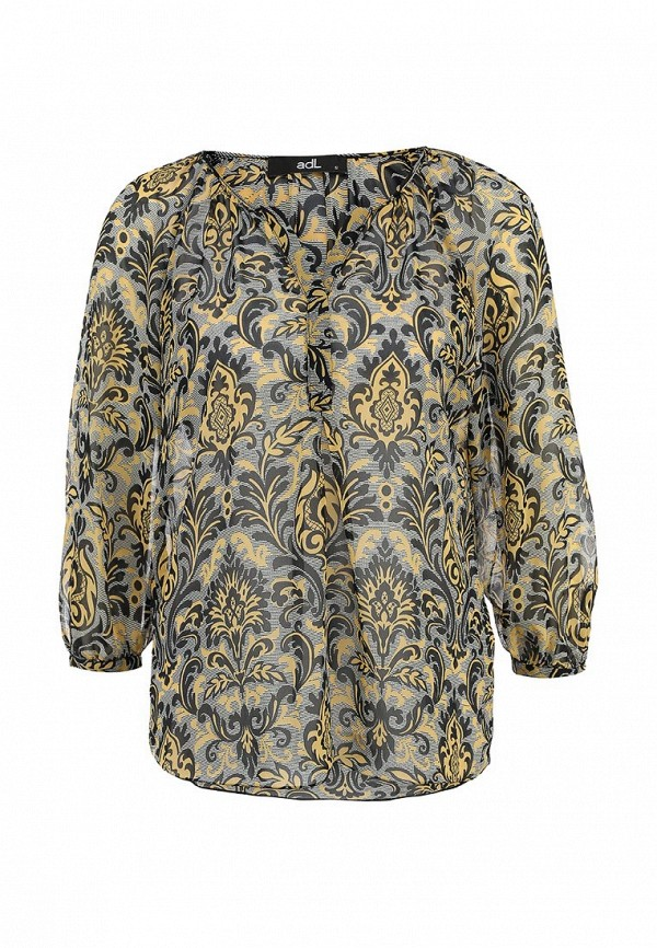 Блуза adL 11522760021: изображение 1