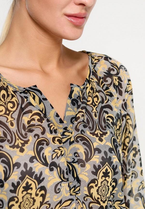 Блуза adL 11522760021: изображение 2