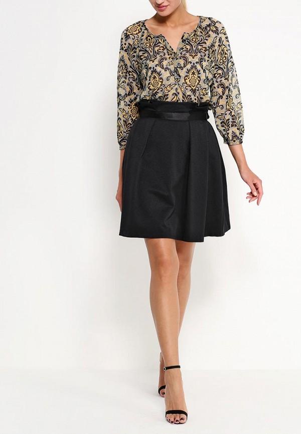 Блуза adL 11522760021: изображение 3