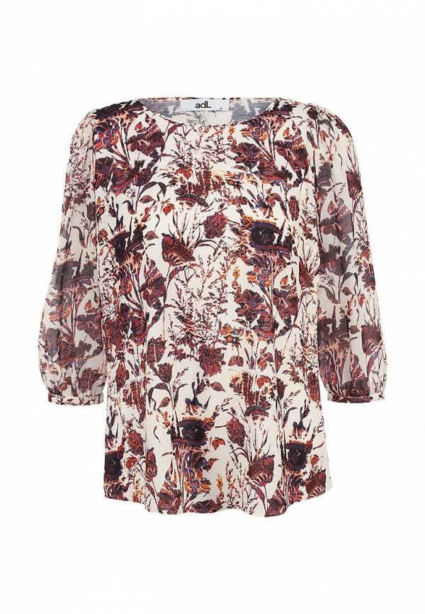 Блуза adL 11515127024: изображение 1