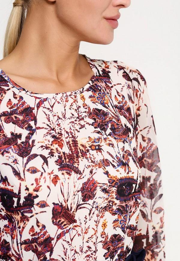 Блуза adL 11515127024: изображение 2