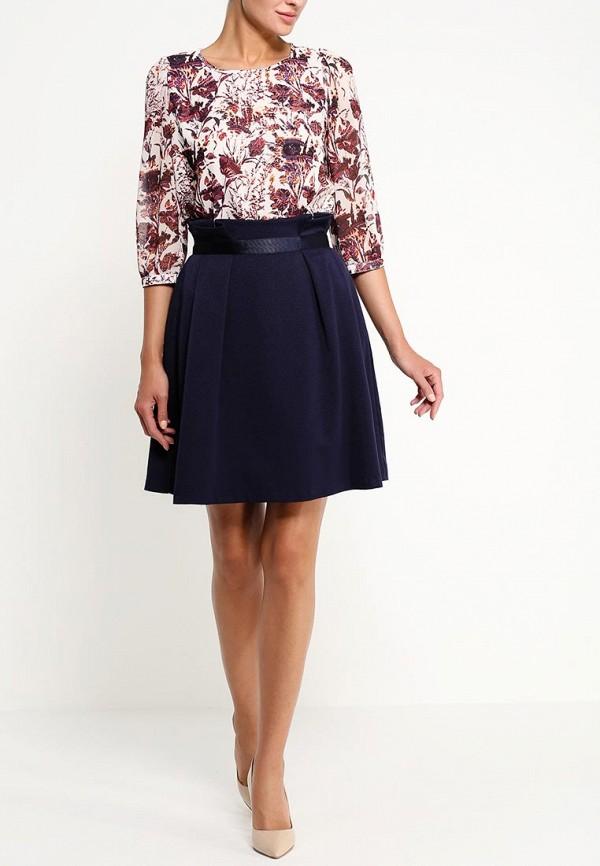 Блуза adL 11515127024: изображение 3