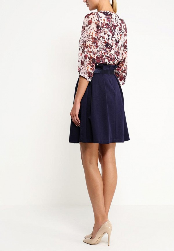 Блуза adL 11515127024: изображение 4