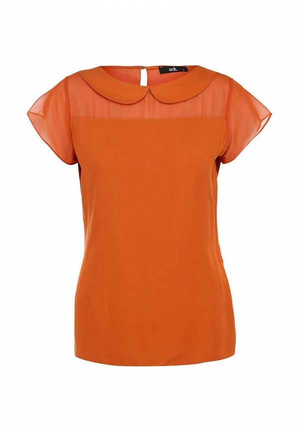 Блуза adL 115w7171003: изображение 5