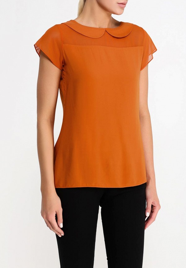 Блуза adL 115w7171003: изображение 6