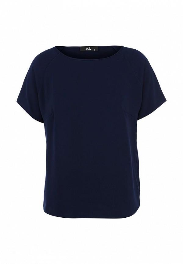 Блуза adL 11524788004: изображение 1