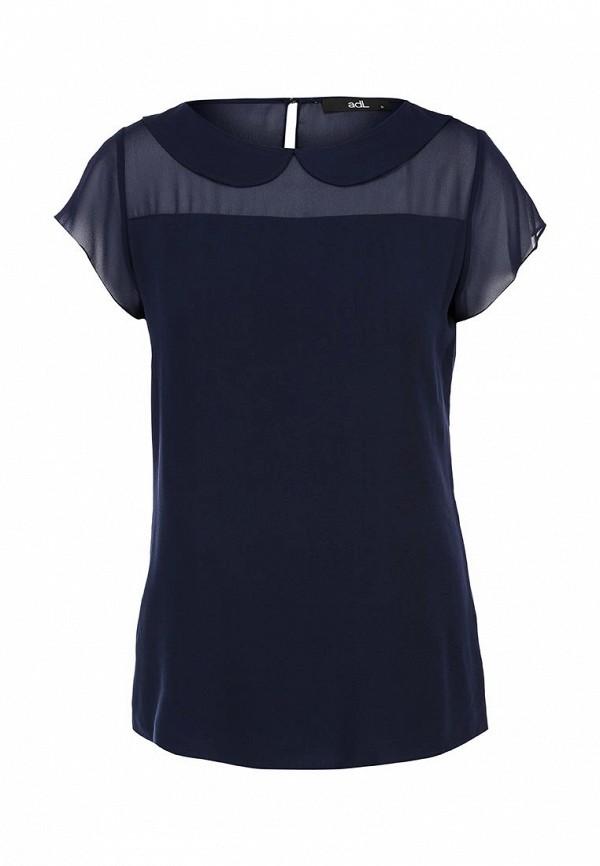 Блуза adL 115w7171003: изображение 1