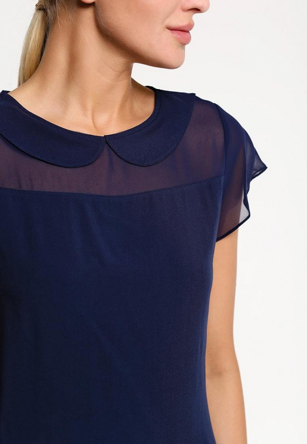 Блуза adL 115w7171003: изображение 2