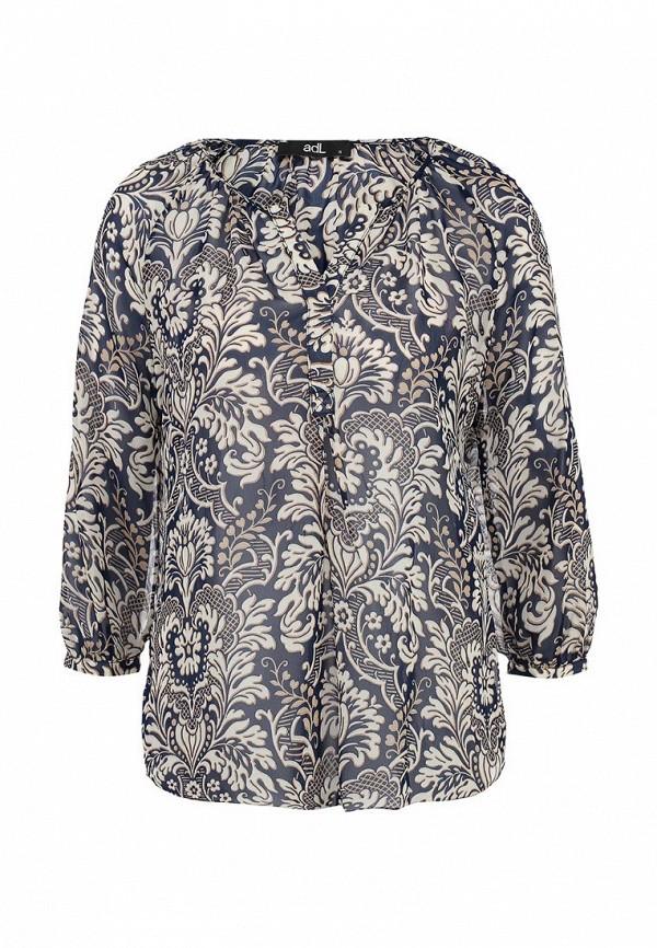 Блуза adL 11522760022: изображение 1