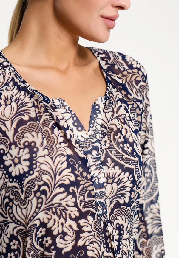 Блуза adL 11522760022: изображение 2