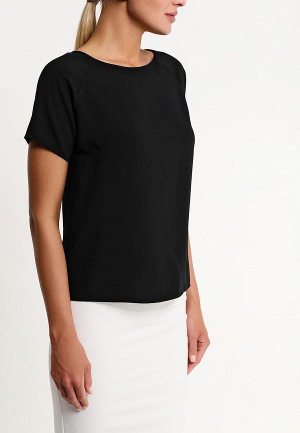 Блуза adL 11524788004: изображение 2