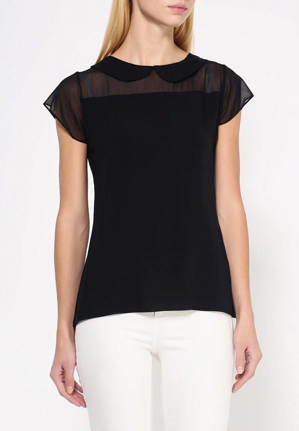 Блуза adL 115w7171003: изображение 3