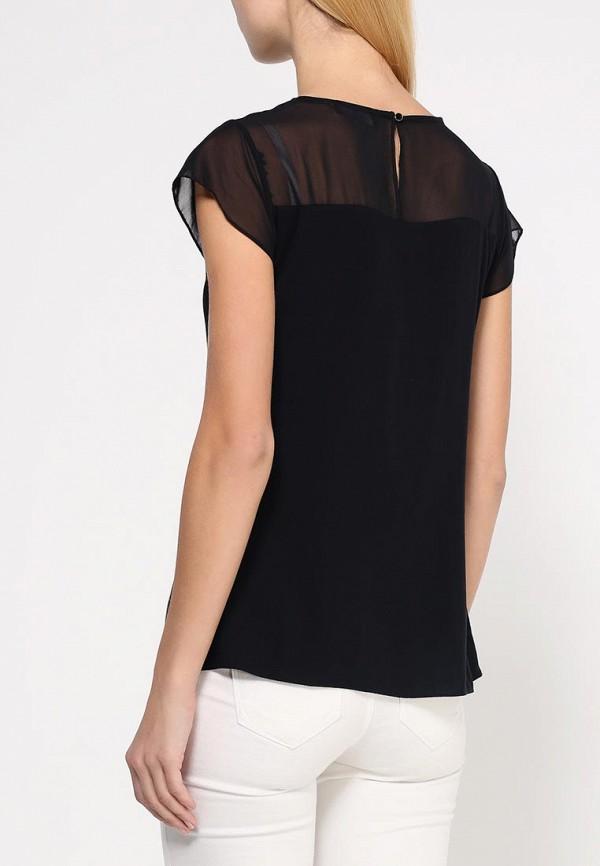 Блуза adL 115w7171003: изображение 4