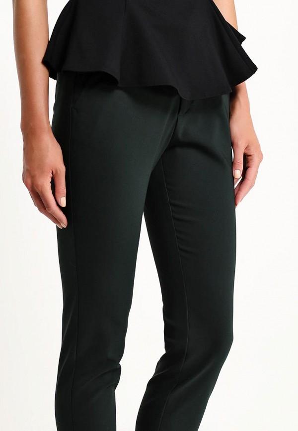 Женские классические брюки AdL - Adilisik (АДЛ-Адилисик) 15326539000: изображение 2