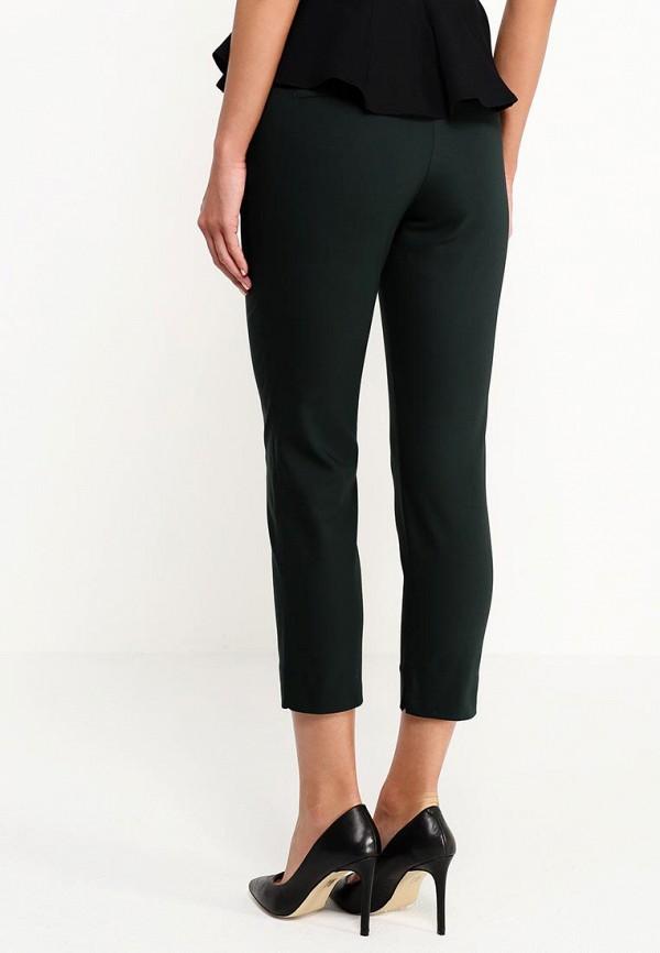 Женские классические брюки adL 15326539000: изображение 4