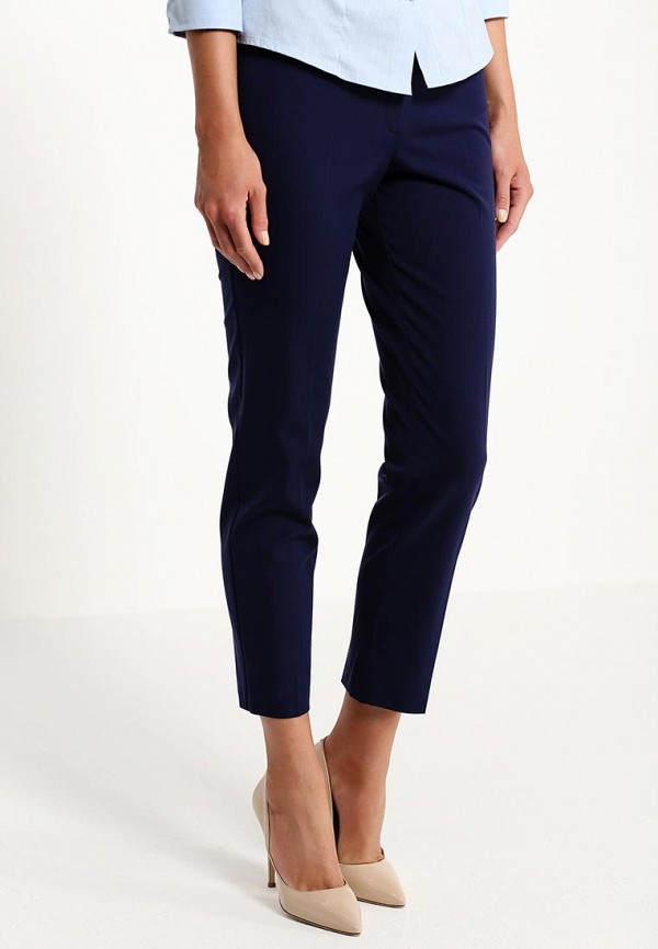 Женские классические брюки AdL - Adilisik (АДЛ-Адилисик) 15326642000: изображение 2