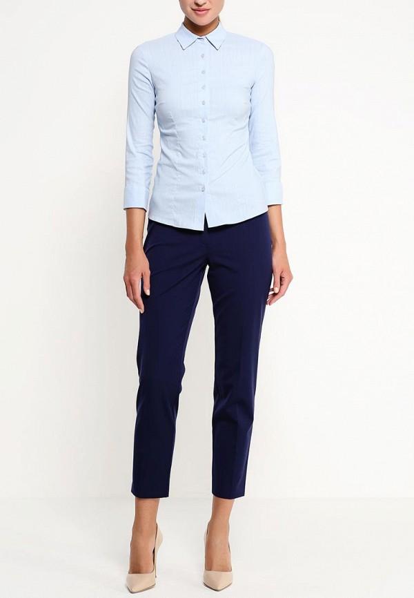 Женские классические брюки AdL - Adilisik (АДЛ-Адилисик) 15326642000: изображение 3