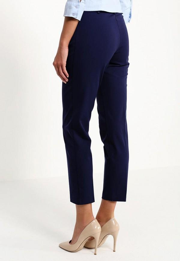 Женские классические брюки adL 15326642000: изображение 4